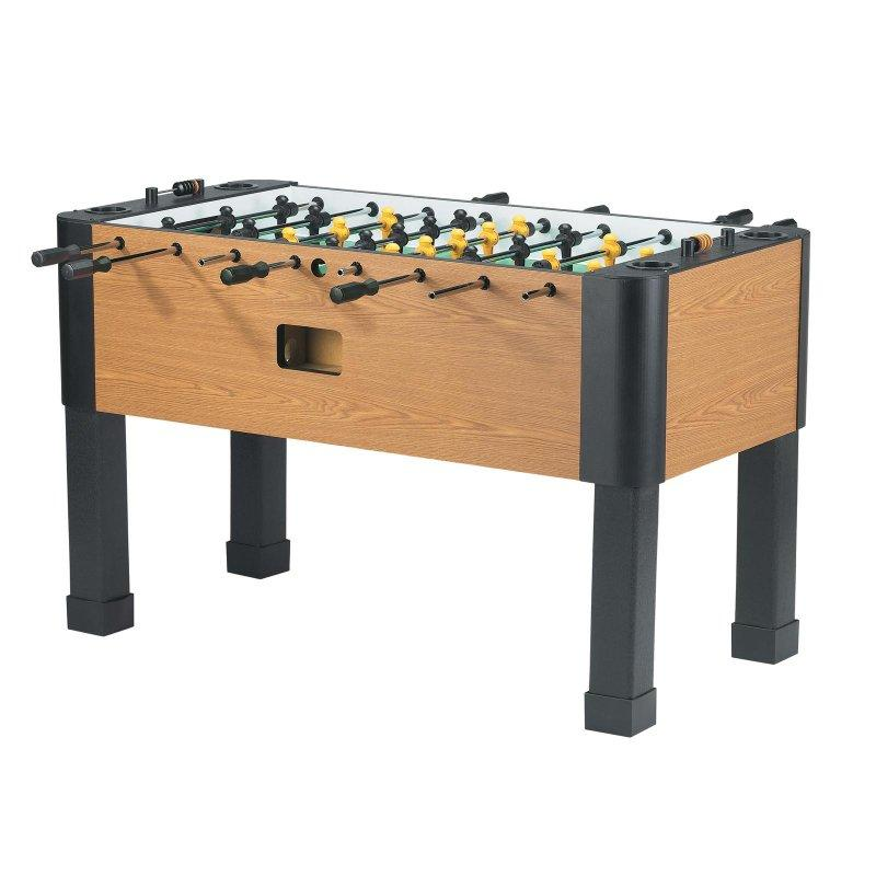 Swell What You Need To Know When Buying Foosball Tables Used Plus Download Free Architecture Designs Scobabritishbridgeorg