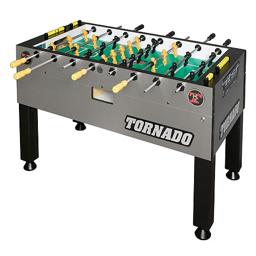Admirable What You Need To Know When Buying Foosball Tables Used Plus Download Free Architecture Designs Intelgarnamadebymaigaardcom